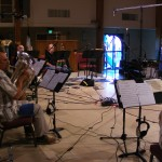 Recording FL 2